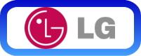 LG�糸�